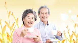 泰康人寿家庭财富保障计划