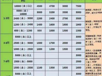 中国人寿保险公...(图)