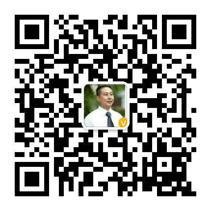 中国人寿国寿福...(图)