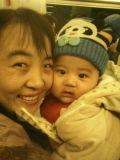 张涛1984的保险博客